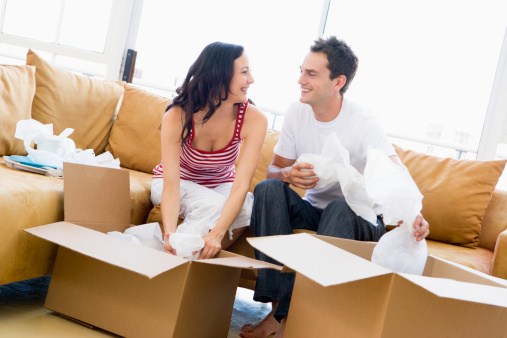 Get Professional Help For A Hassle Free Move To LA