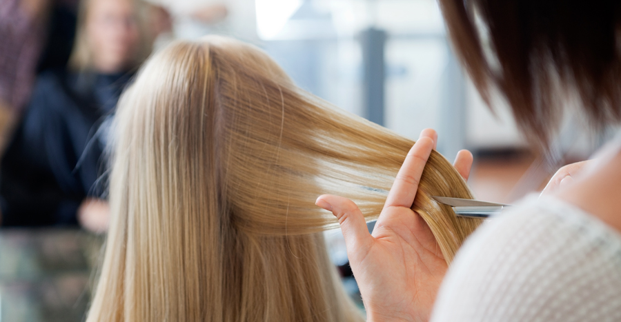 How Much Does A Hairstylist Earns?