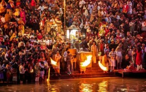How To Enjoy A Trip To Allahabad During Kumbh Mela?