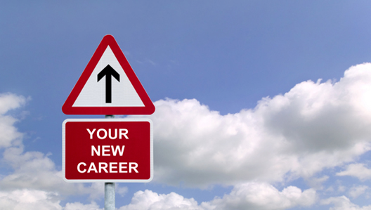 Seek The Blessings Of Babajob.com For Your Ideal Job Placements
