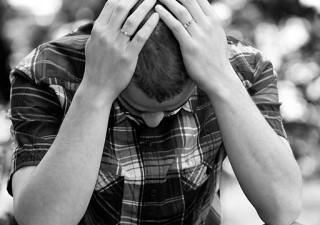 Mental Disorder & Panic Solution