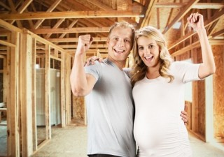 Options To Choose In First Time Home Buyer Programs In Florida