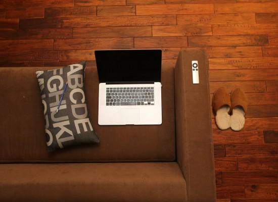 The Global Flooring Market Is Worth $250 Billion