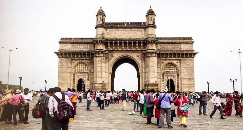 Things To Do In Mumbai In One Day