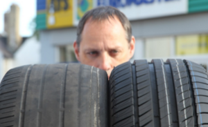 4 Mistakes To Avoid While Buying Used Cars