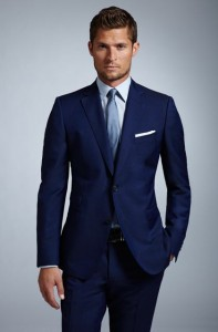 5 Tips That Will Help Men Dress and Look Better