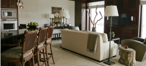 Find Out How An Interior Decorator Can Remodel An Age-Old Look Of Your House
