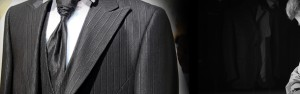 Advantages and Disadvantages Of Bespoke or Made-to-Measure
