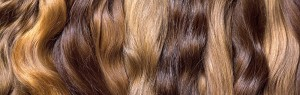 Get An Offbeat Look With Different Types Of Hair Extensions