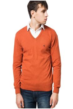 Sweaters Are Companions In Winter