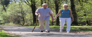 Things To Keep In Mind While Living Retirement Community
