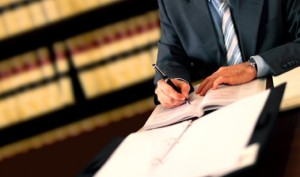 5 Benefits Of Hiring A Corporate Attorney