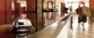 5 Things Hospitality Companies Need You To Know About Them