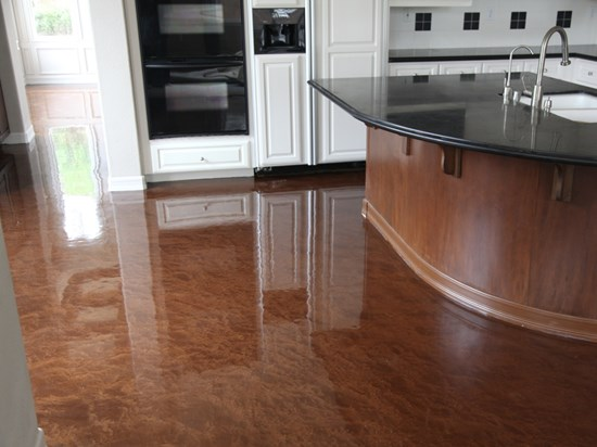metallic-epoxy-coating-concrete-solutions_57084