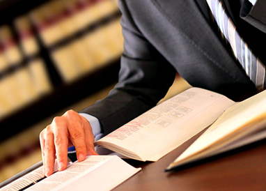 The Reasons For Hiring A Criminal Defence Lawyer