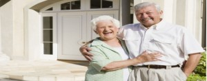Retirement Communities: The Joy Of Independent Living For Seniors