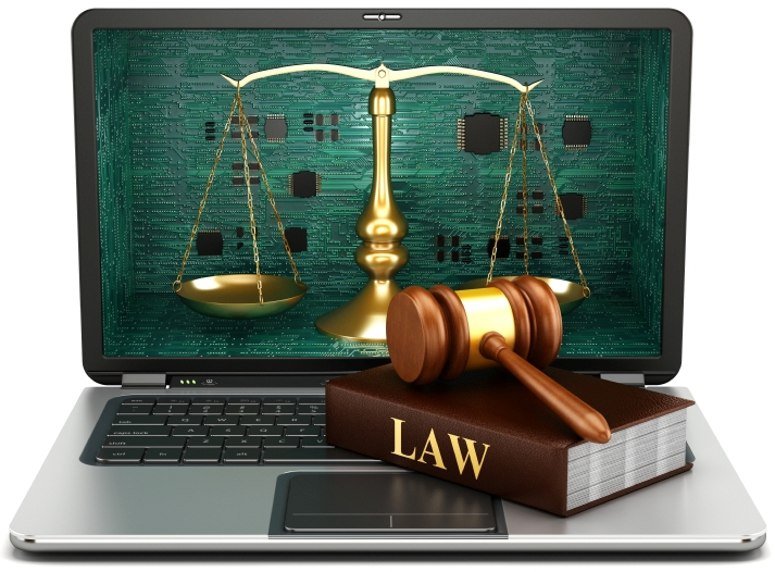 Using A Software For Law Offices - Our Recommendations