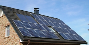 Why Are People Not Installing Solar Panels On Their Rooftop? They Have Some Valid Reasons