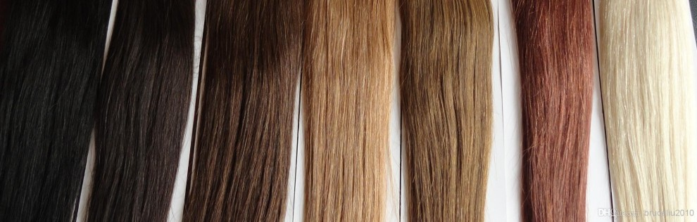 Multifarious Hair Extension To Enhance Your Look