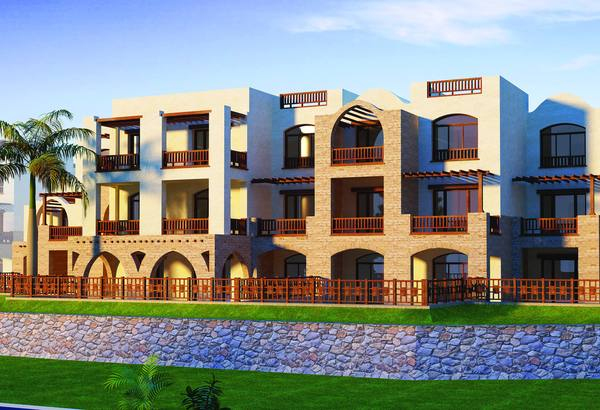 Middle East Properties For Sale