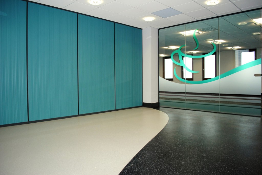 Transforming Your Office Into An Energy-Preserving Space
