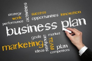Essentials For Starting A Business