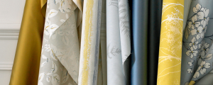 3 Advantages Of Buying Fabric from Wholesale Suppliers