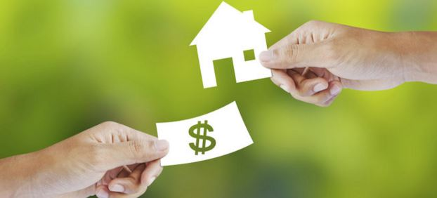 Mortgage Lending Tips For Those Buying Their First Home