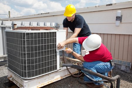 Elements To Effectively Maintain The AC At Your Home
