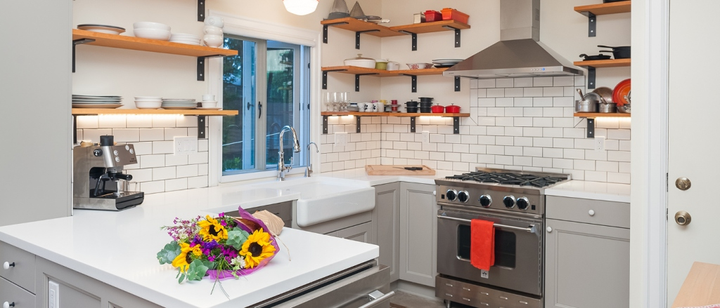 Perfect Ideas To Get The Best Returns Out Of Your Bath Or Kitchen Remodeling Project