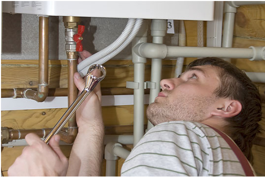 How To Find The Best Central Heating Service Providers At Your Place?