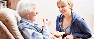 5 Ways To Know If Home Care The Right Option For Your Loved One