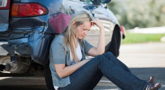 What Are The Laws And Consequences Of Teenage Drunk Driving