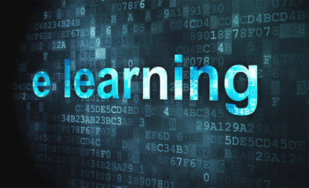 5 Ways To Make E-learning Course More Effective?