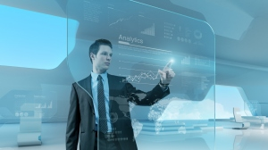 How Important Is Technological Change for Increasing Business Activity by rof.com.au