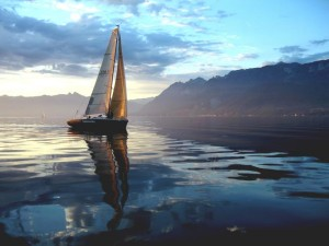10 Top Yachting Destinations by fixmyboat.com.au
