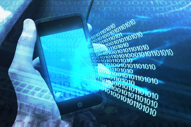 How Important Is Technological Change For Increasing Business Activity