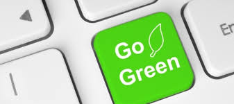 How to Have Your Green Business Stand Out by sourcedirect.net.au