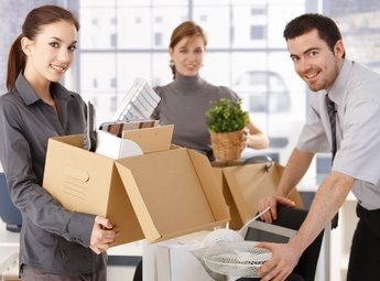 Moving Your Office by supercheaprubbishremoval.com.au