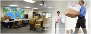 Relocating Your Business Made Easy by heapscheap-rubbishremoval.com.au
