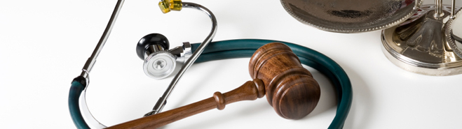 Make Your World Safe: Medical Malpractice Attorney