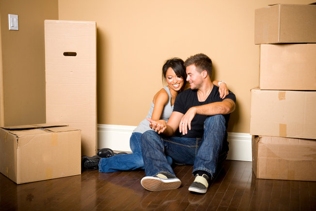 Apartment Lease Quitting Methods and Money Saving