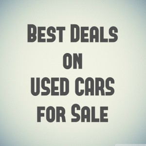 The Popularity Of Los Angeles Used Car Dealers