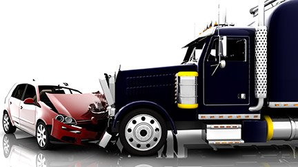 Critical Information To Know, If You Are Involved In A Truck Accident