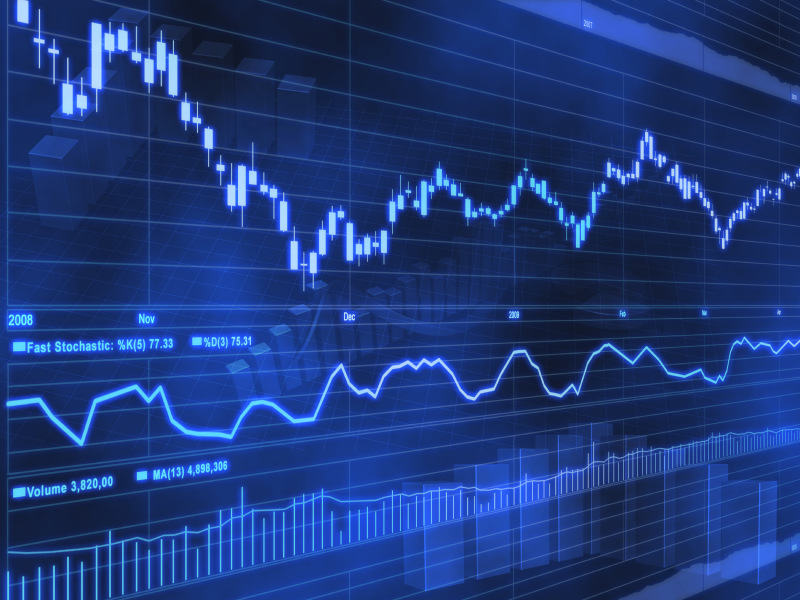 Forex Trading and Demo Accounts: What You Need To Know
