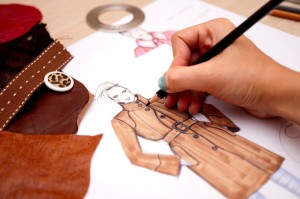 Future Of Fashion Designing In India