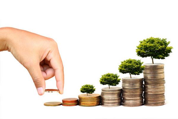 Get Maximum Returns For Your Investment!
