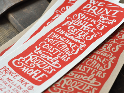Know The Effectiveness Of Club Flyer Printing Services For Your Marketing