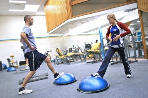 Promoting Health and Fitness In The Workplace: 6 Budget Tips For Small Business Owners
