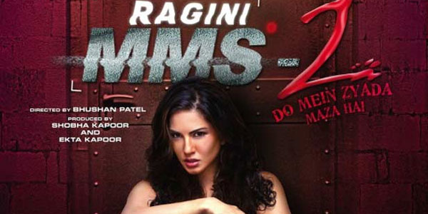 How Porn Star Become Most Popular Bollywood Star @